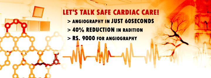 At Zydus Hospitals we believe #Safety comes first & so is our belief in #STCC- Safe & Transparent Cardiac Care, a novel initiative by #ZydusHospitals towards making #CardiacCare more safe & transparent!   #SpreadingSmiles #Ahmedabad #PatientCare #Cardiology