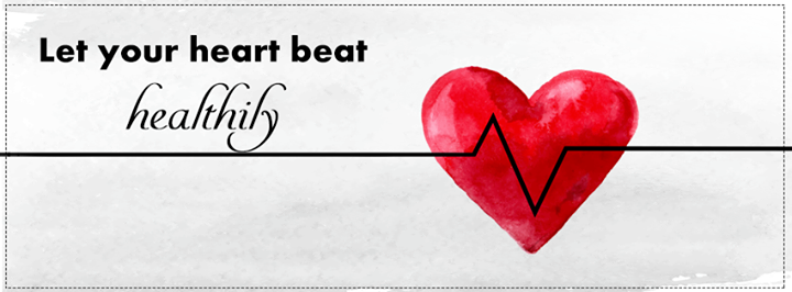 At Zydus Hospitals we care for your #heart !  #CardiacCare #ZydusHospitals #Ahmedabad