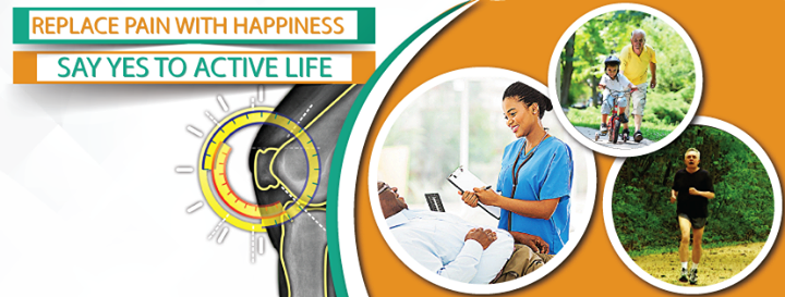 Zydus Hospitals presents the revolutionary knee replacement technique, #TrueAlign technology !  To know more about the technique we follow, visit http://www.zydushospitals.com/joint-knee-replacement.html  #ZydusHospitals #ZydusCares #KneeReplacement #Ahmedabad