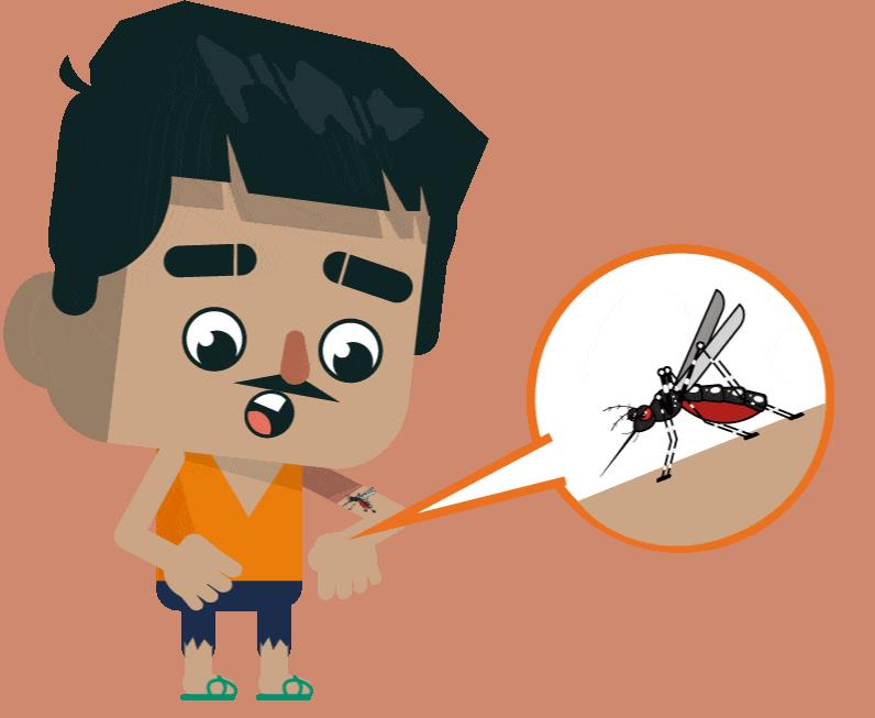 Since it's the full-fledged season of mosquito borne diseases like Chicken Guinea, Dengue & Malaria here are some effective measures to stop mosquitoes from feasting on you • Use insect repellent • Wear long sleeved shirts and pants • Use windows and door screens • Sleep with a bed net • Stay in air conditioned rooms • Avoid areas with still or stagnant water  #HealthCare #ZydusHospitals #Ahmedabad