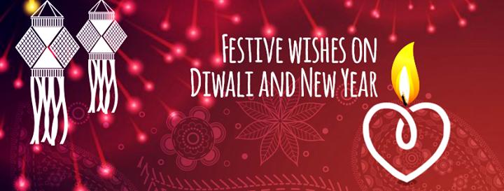 #FestivalsOfIndia #FestiveWishes #ZydusHospitals #Ahmedabad #DiwaliIsHere