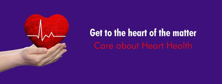 #ZydusCares #CardiacCare #ZydusHospitals #Ahmedabad