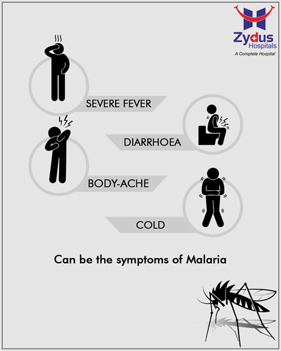 Be healthy throughout the monsoon season and if suffering from the below symptoms do visit us  #ZydusHospitals #Monsoon #StayHealthy #Ahmedabad #GoodHealth
