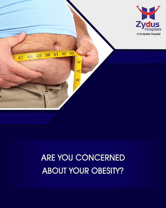 Take control of your diet and follow a healthy eating pattern. Eat plenty of fresh, leafy vegetables and cut out excess sugars, salts, and fats.  #ZydusHospitals #ZydusCare #StayHealthy #Ahmedabad
