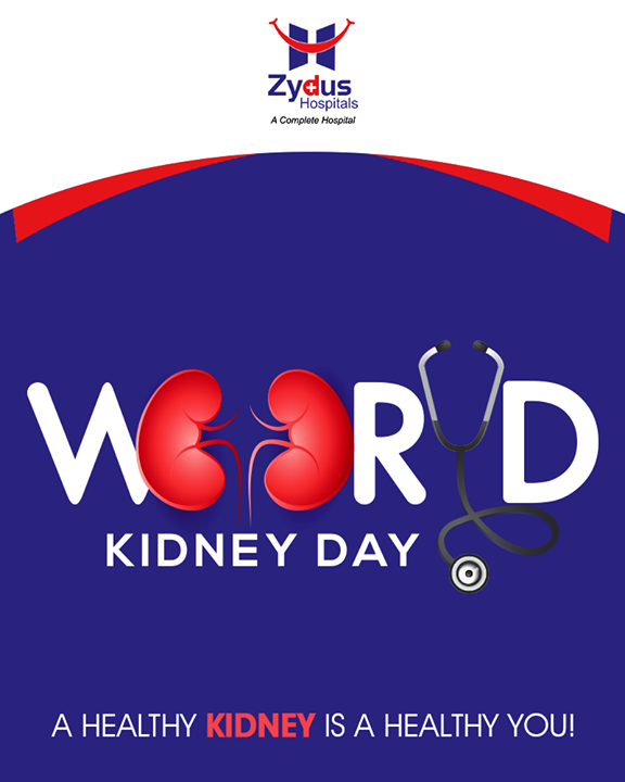 Zydus Hospitals, Angiography in Ahmedabad, Spine Surgery in Ahmedabad, Gastroenterologists in Ahmedabad, Angioplasty in Ahmedabad, Hernia specialist in Ahmedabad, Kidney Transplant in Ahmedabad, Kidney Dialysis in Ahmedabad, Diabetes Treatment in Ahmedabad, Medical Treatment in India, International Patient Services