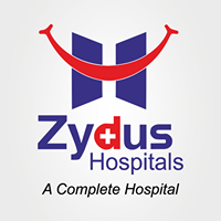 #ZydusHospitals is thankful to the people of #Ahmedabad #Gujarat and beyond for making us the #1 Hospital. Our humble #gratitude to all those who placed their trust in us for their care or the care of their loved ones.  We see some of the sickest, most #challenging and most complex patients. And it is an honor and a #privilege to provide them with the high-quality honest care and #emotional support they deserve and expect from us. You all give us the #power to excel and match the best. #BestHospital #AhmedabadBestHospital #GoodHealth