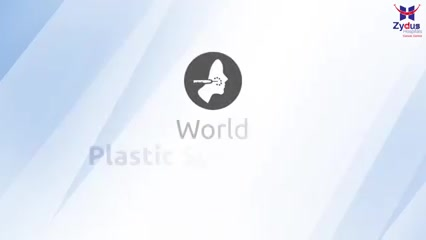 Dr. Jatinkumar Bhojani, a Plastic and Reconstructive Surgeon is here to tell us about the Importance of Plastic Surgery and to spread awareness about the solutions that a Plastic Surgery can provide to a variety of problems.  #WorldPlasticSurgeryDay #PlasticSurgeryDay #PlasticSurgery #SpreadAwareness #ZydusHospitalsCares #ZydusHospitals #Ahmedabad #SmileofGoodHealth