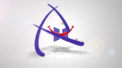 Days when our patients thank us for giving them another life, it makes everything worth it.  But the truth is #medication & treatment also require faith & trust that our patients place in us, strengthening & reinforcing our confidence to walk an extra mile.  Mr. Aminmohamed Dharsee was advised to get a #bypass #surgery (CABG / heart by-pass surgery) that aims at redirecting blood around a section of a blocked or partially blocked #artery in your #heart.  Now he is happy to be normal again and feels like he got the right treatment, coming all the way from #Morogoro #Tanzania.   #ZydusHospitals #Testimonial #ByPassSurgery #HeartCare #HealthyHeart #StayHealthy #ZydusCare #Ahmedabad #Gujarat #Cardiac #CardiacSurgery #BestHospitalinAhmedabad