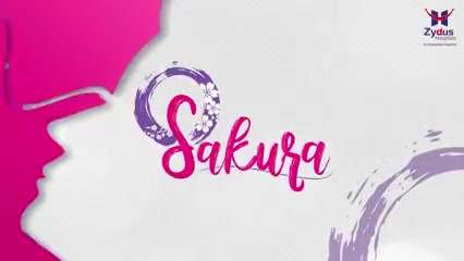 Just like our Physical Health, we should always take care of our Mental Health too.  Dr. Priyanka Nair (Clinical Psychologist) is here to invite you all to participate in the SAKURA Event & learn about the mental, emotional & physical well-being of a Mother & Children.   #SAKURA #AnOdeToWomen #WomensHealth #WomensRights #Womanhood #WomenHealthMatters #WomenEmpowerment #Children #ChildrenHealth #ChildCare #ZydusHospitals #StayHealthy #ZydusCare #BestHospitalinAhmedabad #Ahmedabad #GoodHealth