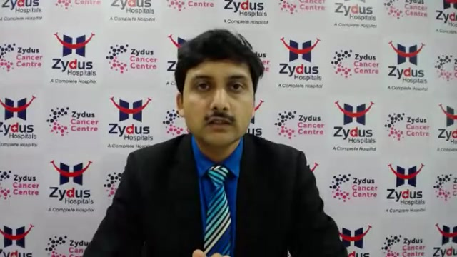 Dr. Siddharth Shah, Head & Neck and Skull-base Cancer Surgeon, Zydus Hospitals presents awareness on Oral Cancer. Part 1