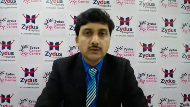 Dr. Siddharth Shah, Head & Neck and Skull-base Cancer Surgeon, Zydus Hospitals presents awareness on Oral Cancer. Part 2
