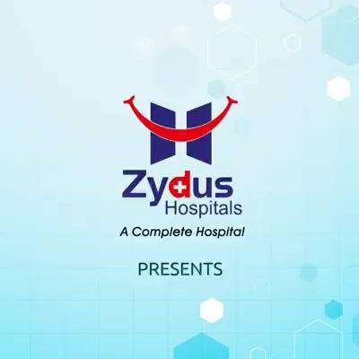 Associated symptoms in Cardia emergency & silent heart attack!  #ZydusHospitals #StayHealthy #Ahmedabad #GoodHealth #WorldHeartDay