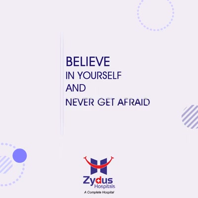Failure is simply an opportunity to start again this time, more Intelligently  #ZydusHospitals #ZydusCare #StayHealthy #Ahmedabad