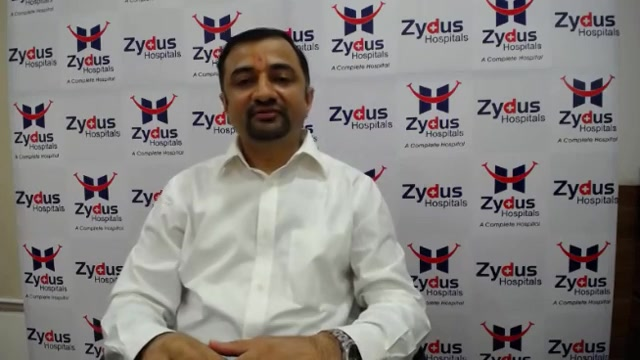 The most important thing in communication is listening. Dr. Lav Selarka, Senior Consultant ENT Surgeon at Zydus Hospitals explains Cochlear Implantation as a suggestive cure to Hearing Impairment. #Zydushospitals #Choclearimplant #Hearingsupport #ENTSurgery Call us on +91-9909021667 Or Email : infoahd@zydushospitals.com