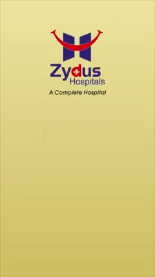 Get health solutions at your home. Reach out to us for free e - consultations with our doctors.   Visit https://www.zydushospitals.com/ and talk to ZyE for an e-consultation  or click here - https://wa.me/919909021667 to send us medical reports on WhatsApp  We are there for you.  #EConsult #TeleConsult #COVID #LockDown #StaySafe #StayHome #ZydusHospitals #Ahmedabad