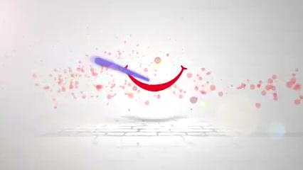 #Females are the backbones of every home, they are the pillars of the nation's growth & their health is always our priority!  Take a look at what Dr. Namita Shah has to say on the different stages of womanhood.  Women's life stages are based on the reproductive cycle, beginning with #menstruation and ending with menopause. It is important to deal with all the different stages effectively with more care. From the beginning of puberty to the attainment of #motherhood and till the stage called menopause, the wonderful women need to take care of their personal health & hygiene.   Regular health check-ups are essential to defeat the female-centric diseases like PCOS, PCOD & Osteoporosis. It is also essential to understand that the problems must be treated on time at the very beginning and not after they become complicated or serious.  Stay tuned to good health and always ensure choosing Zydus Hospital as your health care treatment partner!  #Womanhood #PCOS #PCOD #Osteoporosis #ZydusHospital #ZydusCare #BestHospitalinAhmedabad #Ahmedabad #GoodHealth #CancerHospital