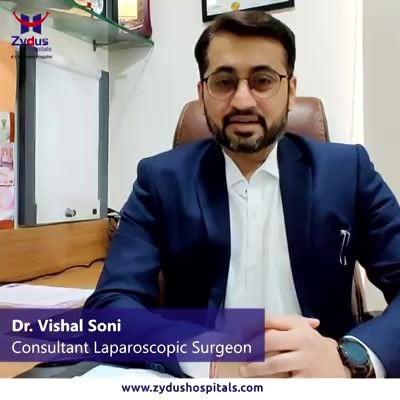 For any concerns related to #Hernia and other surgical #gastric problems, talk to Dr. Vishal Soni. Get e-consultation right from your home - #StayHomeStaySafe  Visit https://www.zydushospitals.com/ and talk to ZyE for an e-consultation  or click here - https://wa.me/919909021667 to send us medical reports on WhatsApp  We are there for you.  #EConsult #TeleConsult #COVID #LockDown #StaySafe #StayHome #ZydusHospitals #Ahmedabad