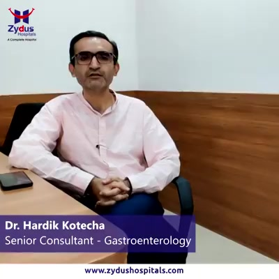 For any Liver or Gastrointestinal health concerns, talk to Dr. Hardik Kotecha. Get e-consultation right from your home - #StayHomeStaySafe  Visit https://www.zydushospitals.com/ and talk to ZyE for an e-consultation  or click here - https://wa.me/919909021667 to send us medical reports on WhatsApp  We are there for you.  #EConsult #TeleConsult #COVID #LockDown #StaySafe #StayHome #ZydusHospitals #Ahmedabad