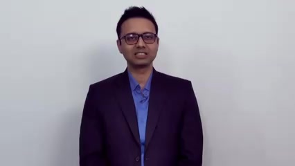 #AcuteViralHepatitis is inflammation of the #liver caused by infection with one of the five hepatitis #viruses (A, B, C, D, and E). Dr Pathik Parikh, #LiverSpecialist, is here to shed light on this disease by explaining the symptoms, causes, treatment and recovery.   #ZydusHospitals #Hepatitis #Liver #BestHospitalinAhmedabad #GoodHealth #Ahmedabad