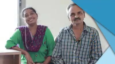 We are happy to spread the smiles of good health at Zydus Hospitals! A journey about the #livertransplant of Prafulaben Patel.  #RealPeopleRealStories #ZydusHospitals #StayHealthy #Ahmedabad #GoodHealth