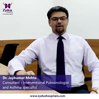 For any lungs related concerns, talk to Dr. Jaykumar Mehta. Get #Pulmonology e-consultation right from your home - #StayHomeStaySafe  Visit https://www.zydushospitals.com/ and talk to ZyE for an e-consultation  or click here - https://wa.me/919909021667 to send us medical reports on WhatsApp  We are there for you.  #EConsult #TeleConsult #COVID #LockDown #StaySafe #StayHome #ZydusHospitals #Ahmedabad