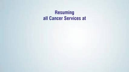 You are perfectly shielded from the virus, here at Zydus Cancer Centre, A COVID FREE HOSPITAL. We have resumed our Oncology Services with proper precautions and safety for you to access timely Cancer Care.  #ZydusHospitals #COVIDFree #COVIDSafe #CancerCare #Cancer #BestHospitalinAhmedabad #Ahmedabad #GoodHealth #ZydusCancerCentre #CancerHospital