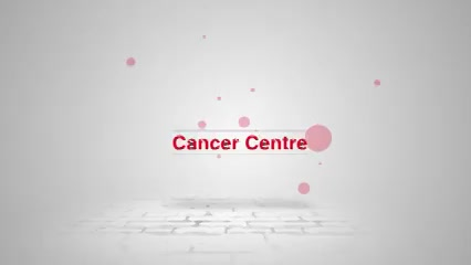 #HeadAndNeckCancer develops from tissues in the mouth, larynx (throat), salivary glands, #nose, sinuses or the skin of the #face, leading to the distortion of several vital #organs of the body. An innovative way to treat such #cancers is 3D printed implants that replace the present bone defect providing exact #anatomy and aesthetics along with functions. An advanced obturator is sometimes created to give back the smile that our #patients deserve.   We strive to give back the normal #life to our patients so that they can lead it #happily and healthily.  #ZydusCancerCenter #ZydusHospitals #BestHospitalinAhmedabad #Ahmedabad #GoodHealth #3DImplants #PrintedImplants