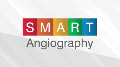 At SMART, T stand for Technologically advanced. At Zydus Hospitals, We have an advanced, integrated facility with a dedicated team of cardiologists and cardic surgeons who have performed some of the rarest of surgeries and life saving procedures; setting new benchmarks in cardiac treatment.  #Angiography #HeartCare #SMARTAngiography #HeartDisease #GoodHeartCare #StayHealthy #ZydusCare #ZydusHospitals #Ahmedabad #Gujarat