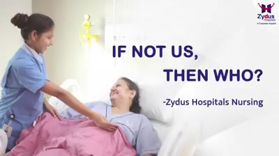 Our Nurses and Paramedics are always available to help patients. They always go beyond the call of their duties. No amount of gratitude will be ever enough.  #RespectNurses #StayHomeStaySafe #BeTheChange #COVID19 #SocialDistancing #CoronaVirusLockdown #ZydusHospitals #Ahmedabad
