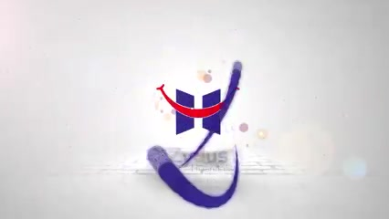 For patients who have gone through the treatment of this deadly disease - Mucormycosis, what is the next resort?  After the surgery, is there any rehabilitation therapy possible? What are the rehab phases for the same?  Zydus Hospitals Department of Dentistry is offering phased rehabilitation programme with dental prosthesis if required. Here is the video explaining all about it.  #Mucormycosis #Dental #Dentistry #Surgery #Rehabilitation #COVID19 #Hospital #Health #ZydusHospitals #HealthCare #StayHealthy #ZydusCare #Ahmedabad #Gujarat #BestHospitalinAhmedabad