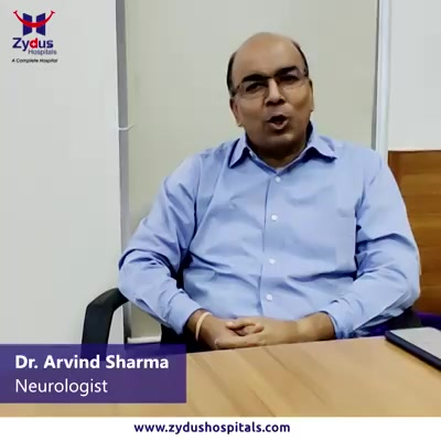 For any Neurological concerns, talk to Dr. Arvind Sharma. E-Consult right from your home - #StayHomeStaySafe.  Visit https://www.zydushospitals.com/ and talk to ZyE for an e-consultation  or click here - https://wa.me/919909021667 to send us medical reports on WhatsApp  We are there for you.  #EConsult #TeleConsult #Neurology #COVID #LockDown #StaySafe #StayHome #ZydusHospitals #Ahmedabad