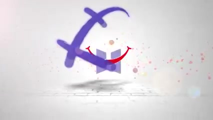 It is our pleasure to get acknowledged for providing services that keep our patients satisfied.  Mr. Sultan Khamis came all the way from #Zanzibar and was glad to have found Zydus Hospitals for his treatment. He was overwhelmed by the fact that doctors were asking for his health even after working hours and were regularly checking on him.   #ZydusHospitals #Testimonial #HealthCare #HealthyHeart #StayHealthy #ZydusCare #Ahmedabad #Gujarat #BestHospitalinAhmedabad