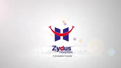 Here is a story of a patient from Neemuch, Madhya Pradesh who could not get a proper diagnosis even after visiting several hospitals, she finally resorted to Dr. Santwan Mehta (Consultant Gynecologist & Fertility Preservation specialist) at Zydus Hospitals, listen to the couple as they applaud team Zydus.  Thank you for your kind words, such expressions keep us motivated.  We are glad to see you recover so quickly and wish good health to you.  #ThankYou #BestHospitalinIndia #ZydusHospitals #Ahmedabad #GoodHealth #neemuch #Indore #udaipur #TopGynecologyHospital #NestGynecologyHospital #laparoscopysurgery #gynecology #fertilityclinic #fertilitypreservation
