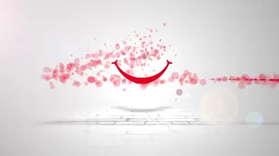 Here's what Ms.Haika Massawe, sister of Ms.Renida Massawe from Tanzania have to share about her experience of Brain Tumor Cancer treatment at Zydus Hospitals!  #CancerCare #ExcellentCancerCare #CancerTreatment #ZydusHospitals #StayHealthy #Ahmedabad #GoodHealth #RealPeopleRealStories